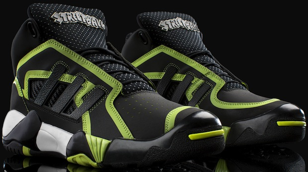 Adidas_Street_Ball_Yellow_Both_Shoes