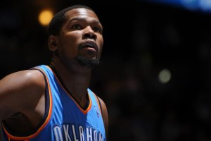hi-res-457486735-kevin-durant-of-the-oklahoma-city-thunder-looks-on_crop_north