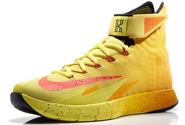 Nike Zoom Hyperrev - 'Kyrie Irving' PE