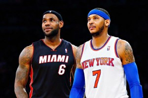 What An Nba Division Re Alignment Could Look Like