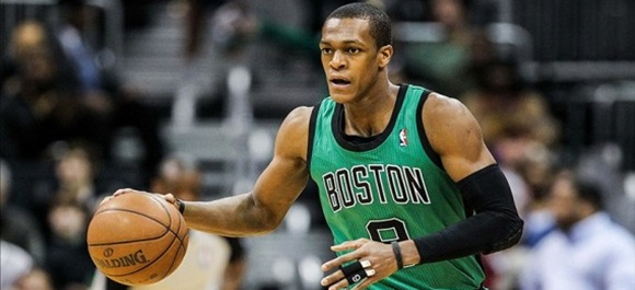 2014 Player Rankings: Top 10 NBA Point Guards