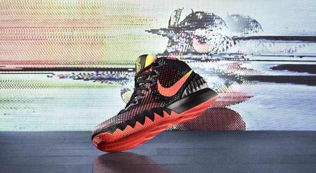 40243381b861 Nike Kyrie 1 -  Dream  Backstory   Release Info