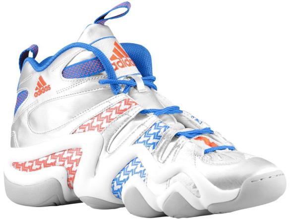 15footlockerretrobasketball-adidascrazy8