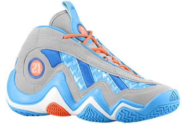 15footlockerretrobasketball-adidascrazy97