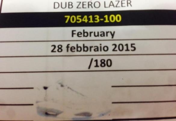 jordandubzero-30thlaser-2