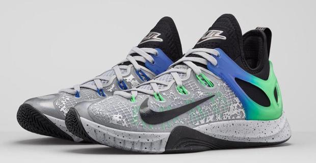 brand new eaa88 26051 Nike Zoom Hyperrev 2015 –  Zoom City
