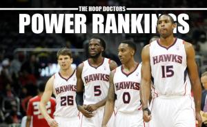 hawkspower