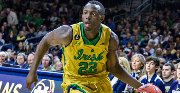 jerian grant march madness 1
