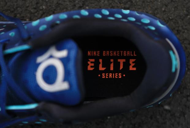 SNEAKERSHOTS-NikeKD7Elite-Elevate-6