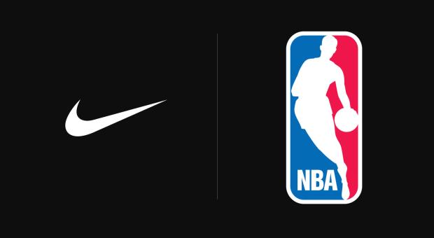 NBAxNIKE deal-banner