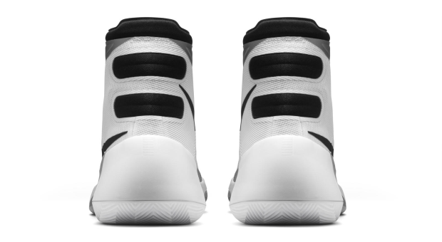 NikeHyperdunk2015-intro-grey3
