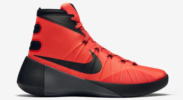 NikeHyperdunk2015-intro-red2