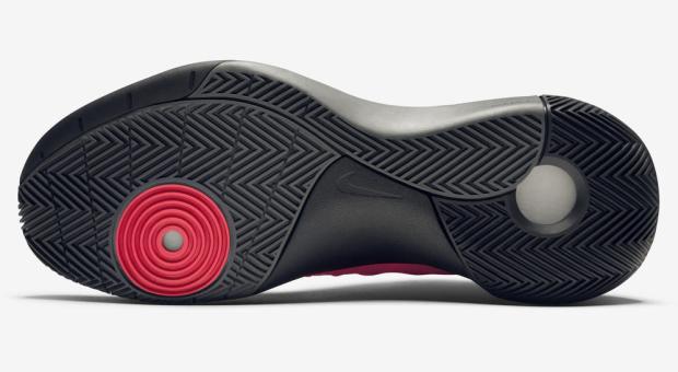 NikeHyperdunk2015-intro-red3