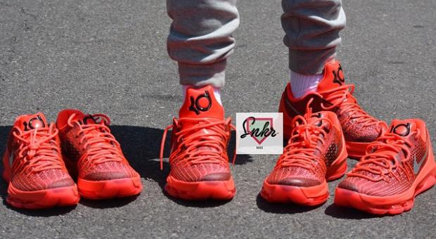 NikeKD8Leak-1