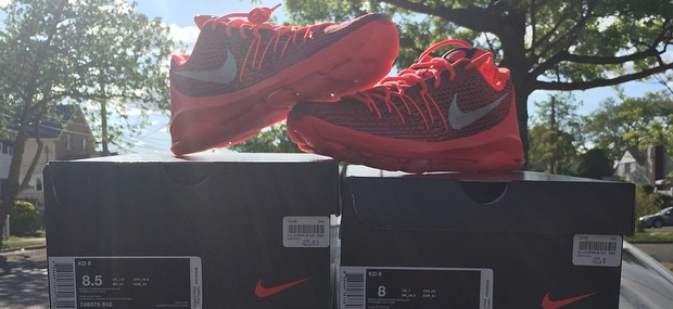 NikeKD8Leak-2