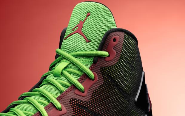 JordanSuperFly4-Unveil-2
