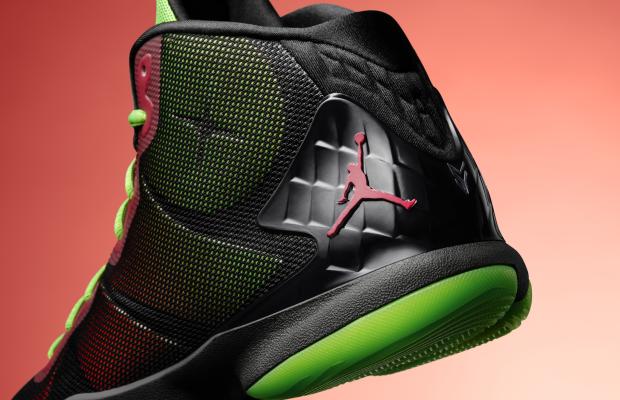 JordanSuperFly4-Unveil-3
