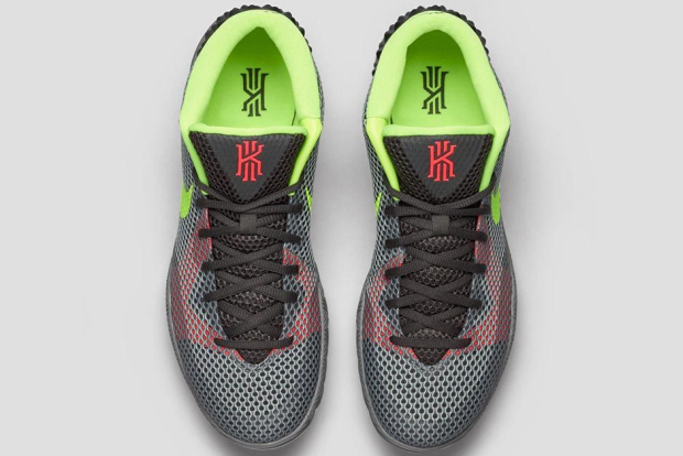 NikeKyrie1-Dungeon-1