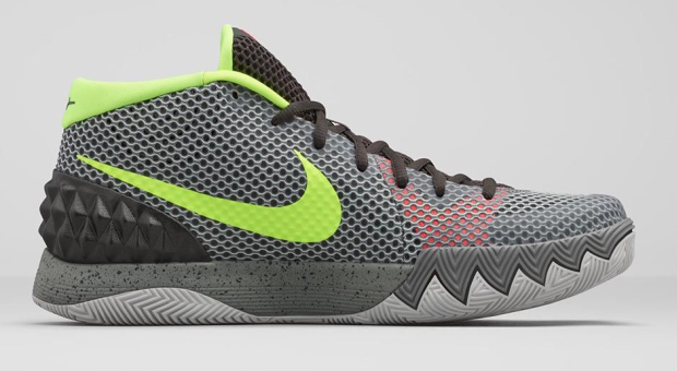 NikeKyrie1-Dungeon-2