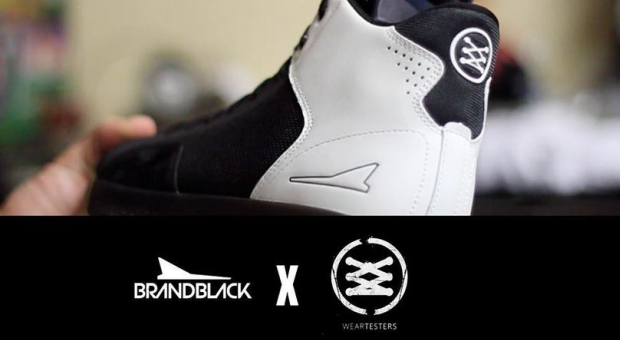 WearTestersXbrandblackEther-banner