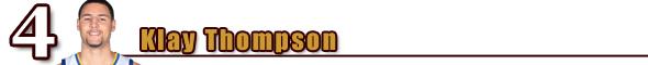4thompson