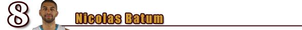 8batum