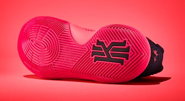 NikeKyrie1intro-outsole
