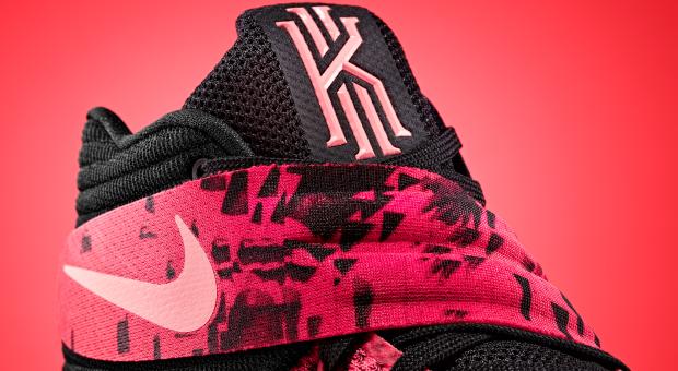 NikeKyrie1intro-tongue