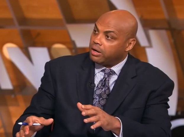 charles-barkley-tnt-inside-the-nba