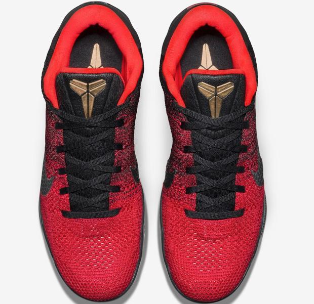 NikeKobeXI11-AchillesHeel-2