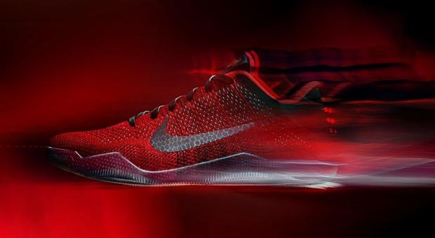 NikeKobeXI11-AchillesHeel-banner