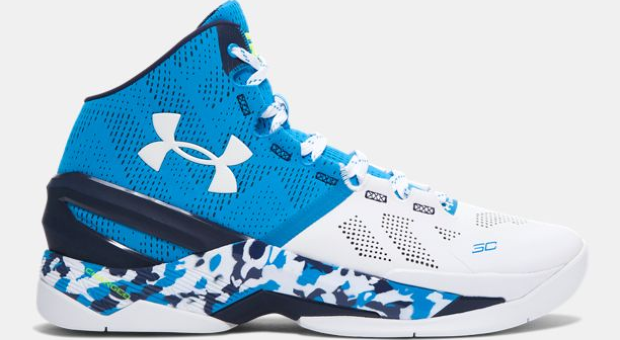 curry two haight street UnderArmourCurryTwo-HaightStreet-banner