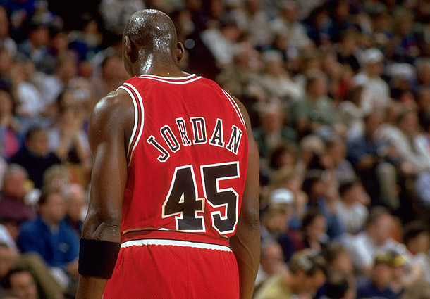 official photos 61872 48828 This Day in NBA History: MJ Returns | The Hoop Doctors
