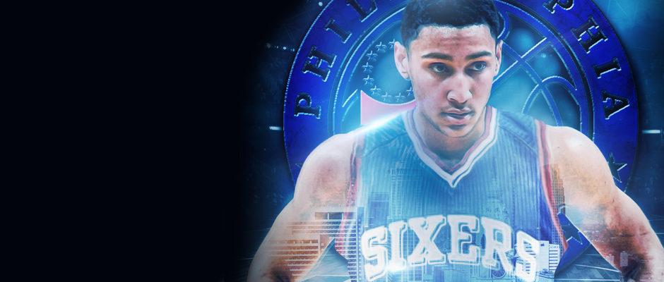 Post-Lottery 2016 NBA Mock Draft