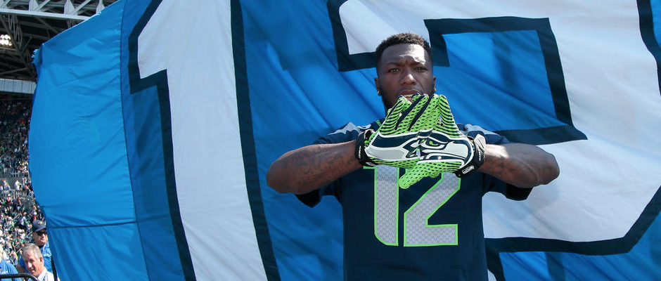 Nate Robinson Had a Tryout With the Seahawks on Monday