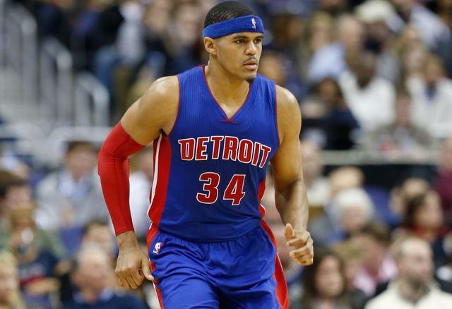 Harris Pistons