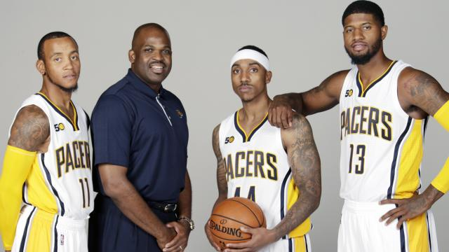 2017-pacers