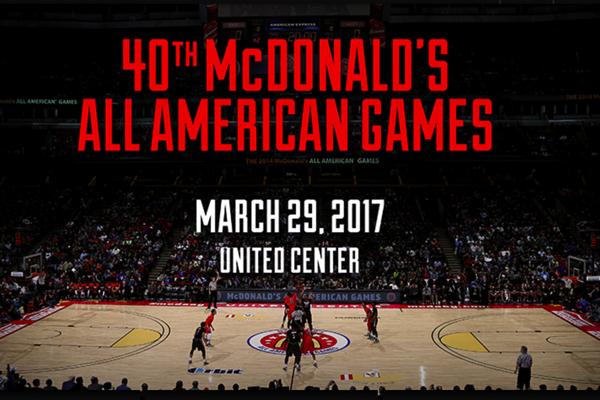 94688eb51a37 2017 McDonald s All American Games Nominations