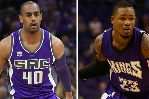 mclemore afflalo