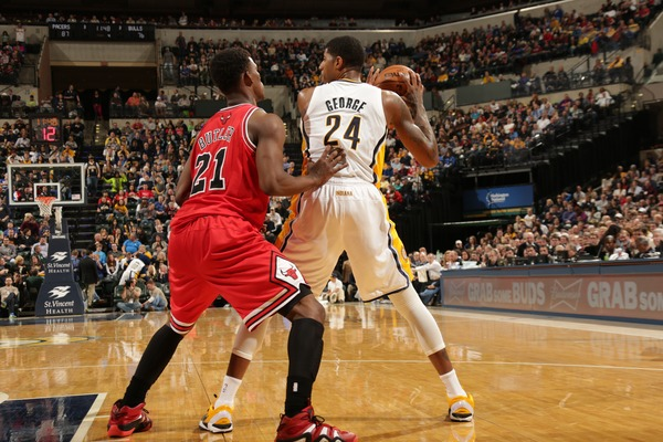 7ed6a7cee50 Boston Celtics Apparently Still Pursuing Jimmy Butler and Paul George Trades