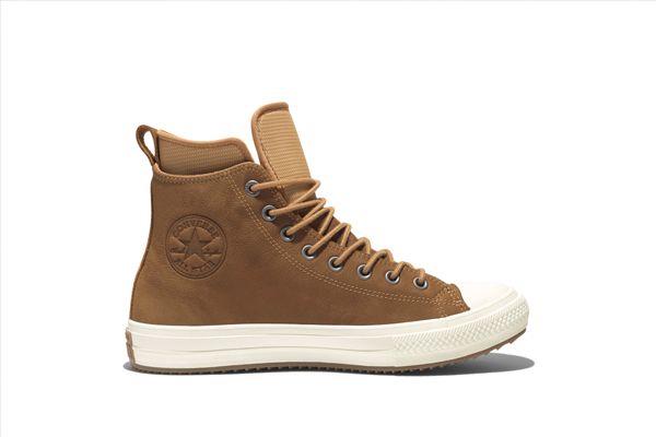 Converse Announces Latest Counter Climate Boot Collection