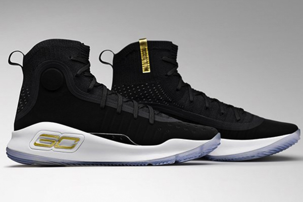 curry 4 more dimes