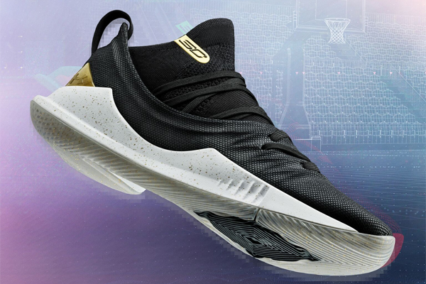 reputable site 990a8 60add The Curry 5 UA Takeover Edition 1 and UA Takeover Edition 2 will be sold  separately and available in limited quantities at UA Brand Houses,  SC-v5.com and ...