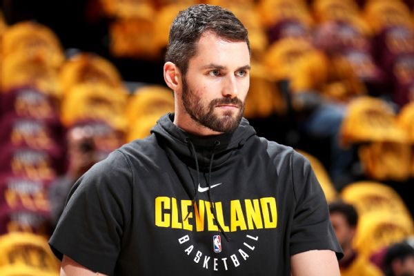 kevin love injury