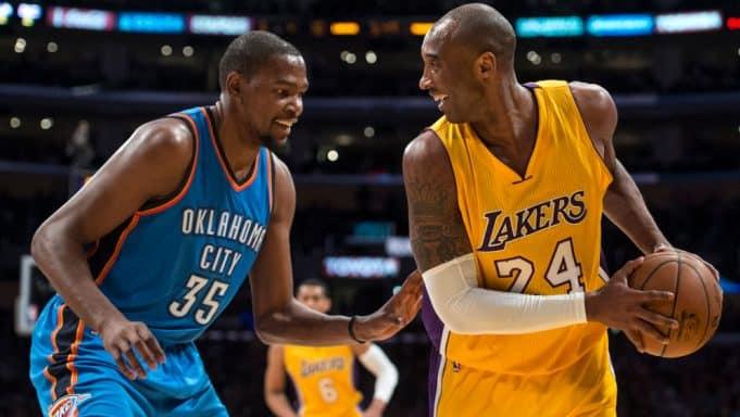 NBA Players household income