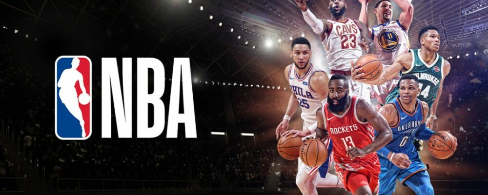 Three things basketball betting fans should do to prepare for the return of the NBA