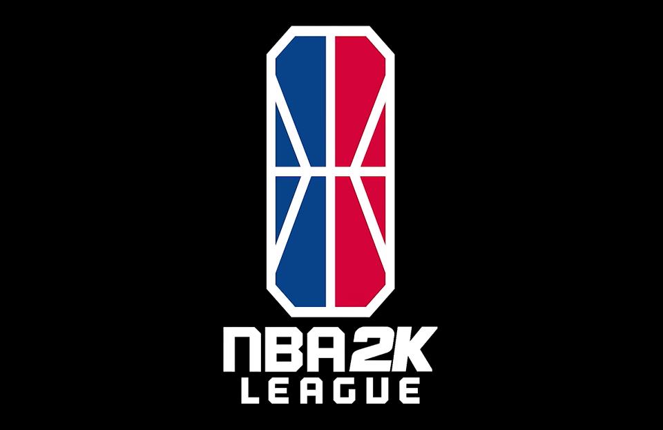eNBA NBA 2K