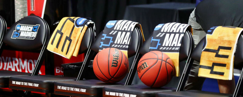 College Hoops Returns Next Month on November 25