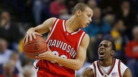 """The Hoop Doctors NBA Mock Draft 2009: """"The Last Word"""""""