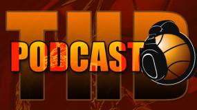 The Hoop Doctors Podcast – Episode 004